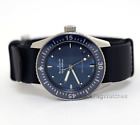 Blancpain Fifty Fathoms Bathyscaphe Automatic 5100-1140-NAOA Watch