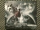 Evergrey The Storm Within CD