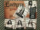 Evergrey Monday Morning Apocalypse CD