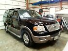 2004 Ford Expedition  2004 for $3000 dollars