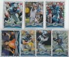 Calvin Johnson Football Cards: Rookie Cards Checklist and Buying Guide 17