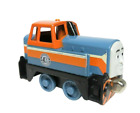 DEN ~ Thomas and Friends Take N Play Along Diecast Train Engine DieselWorks