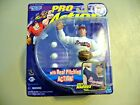 Hasbro Starting Lineup - Pro Action - Greg Maddux - 1998 - NEW