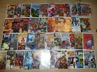 MIXED LOT OF ALL KINDS OF THOR COMICS HIGH GRADE