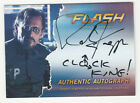 2016 Cryptozoic The Flash Season 1 Trading Cards 7