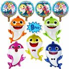 Party Decoration Set Birthday Party Banner with Mermaid Pattern Party Supplies