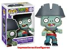 Funko Pop Plants vs Zombies Vinyl Figures 20