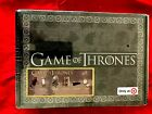Ultimate Guide to Game of Thrones Collectibles 41