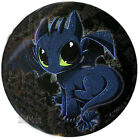 HOW TO TRAIN YOUR DRAGON 2 TOOTHLESS 1 1 4