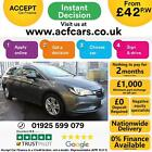 2016 GREY VAUXHALL ASTRA TOURER 16 CDTI 136 TECH LINE CAR FINANCE FR 42 PW