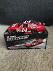 2009 Tony Stewart 1 24 14 Office Depot Old Spice COT Nascar Cup New Diecast