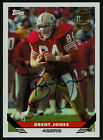 2013 Topps Archives Football Fan Favorites Autographs Guide 62