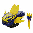 Power Rangers Beast Morphers Beast-X King Morpher Electronic Roleplay Toy