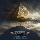 Z-LOT-Z - Anthology: Power Of One DCD QUEENSRYCHE,JACOBS DREAM,MERCURY RISING