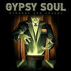 Gypsy Soul - Winners and Losers - ID3447z - CD - New