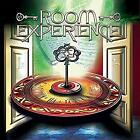Room Experience - Room Experience - ID3447z - CD - New