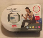Bodybugg By Bodymedia Weight Control System BLUETOOTH Brand New