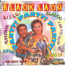 21 844 - Black Lace - Party! Party! Party! - ID1142z - CD - uk