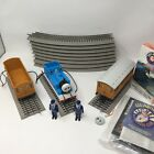 Lionel Thomas The Train Tank Engine O Scale Parts Track  friends Card Cargo