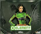 2010 Press Pass Elements Racing Cards 2