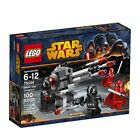 LEGO Star Wars 75034 Death Star Troopers 100 Pcs Brand New Sealed
