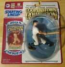 Starting Lineup Cooperstown Collection Harmon Killebrew 1995 Minnesota Twins