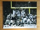 Oakland Raiders Collecting and Fan Guide 76