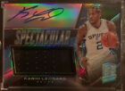 2013-14 Panini Spectra Basketball Cards 10