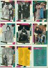 1992 Star Pics Saturday Night Live Trading Cards 8