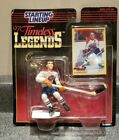 NEW 1997 MAURICE RICHARD Timeless Legends Starting Lineup - Montreal Canadians