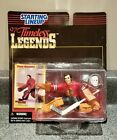 NEW 1997 TONY ESPOSITO Timeless Legends Starting Lineup - Chicago Blackhawks