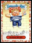 Garbage Pail Kids Comic Book Coming from IDW Publishing 13