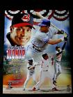 Roberto Alomar Cards, Rookie Cards and Autographed Memorabilia Guide 40