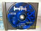 Rare Sacred Reich - A Question - EP CD Set w/3 Songs (wrong Case) FREE Shipping!