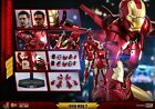 Ultimate Guide to Iron Man Collectibles 68