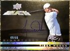 2014 Upper Deck Exquisite Collection Golf Cards 16