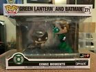 Ultimate Funko Pop Green Lantern Figures Checklist and Gallery 33