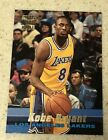 Top 24 Kobe Bryant Cards of All-Time 52