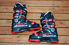 NORDICA GPX 130 Ski Boots Size 27 9 BSL 315 mm NEW