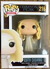 Funko Pop Crimson Peak Vinyl Figures 14