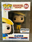Ultimate Funko Pop Stranger Things Figures Checklist and Gallery 106