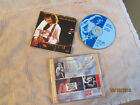 BERNIE MARSDEN cd COLLECTION VOLUME TWO Look At Me Now WHITESNAKE Babe Ruth