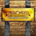 HELLOWEEN - Treasure Chest (2CD) - BRAND NEW .. FACTORY SEALED .. FREE SHIPPING