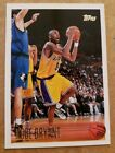 Top 1990s Basketball Rookie Cards 19