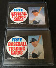Mickey Mantle Rookie Cards and Memorabilia Buying Guide 16