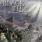 Black Tide - Light From Above (CD, Album)