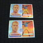 Paul Hornung Cards, Rookie Card and Autographed Memorabilia Guide 7