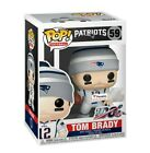 Ultimate Funko Pop NFL Football Figures Checklist and Gallery 196