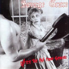Savage Grace ‎– After The Fall From Grace [CD] HEAVY METAL