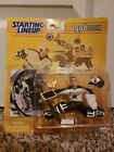 Starting Lineup 1998 Edition NHL Hockey Ed Belfour New